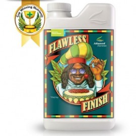 Flawless Finish 1 litro