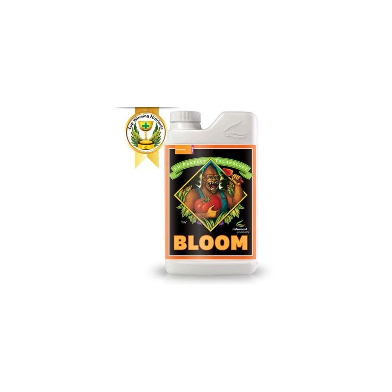 Ph perfect bloom 1 litro