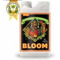 Ph perfect bloom 5 litros