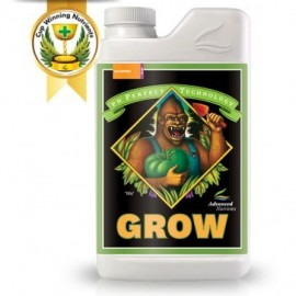 Ph perfect grow 1 litro