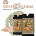 Ph perfect sensi bloom coco A 5 litros