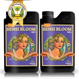 Sensi bloom A 5 litros