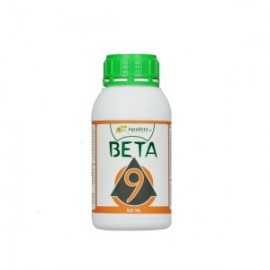 Beta 9 agrobeta 500 ml