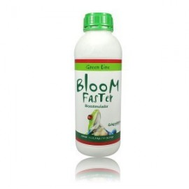 Bloom green line agrobeta 5 litros