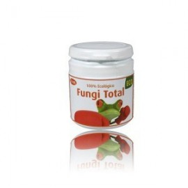 Fungitotal agrobeta 100 ml