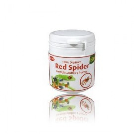 Red spider agrobeta 100 ml