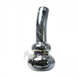 Bong thick and curved WP 310 (colores variados)