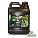 Terpinator - Green Planet 1 litro