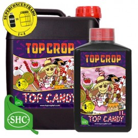 Top candy 5l