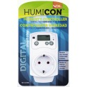 Humicon vdl