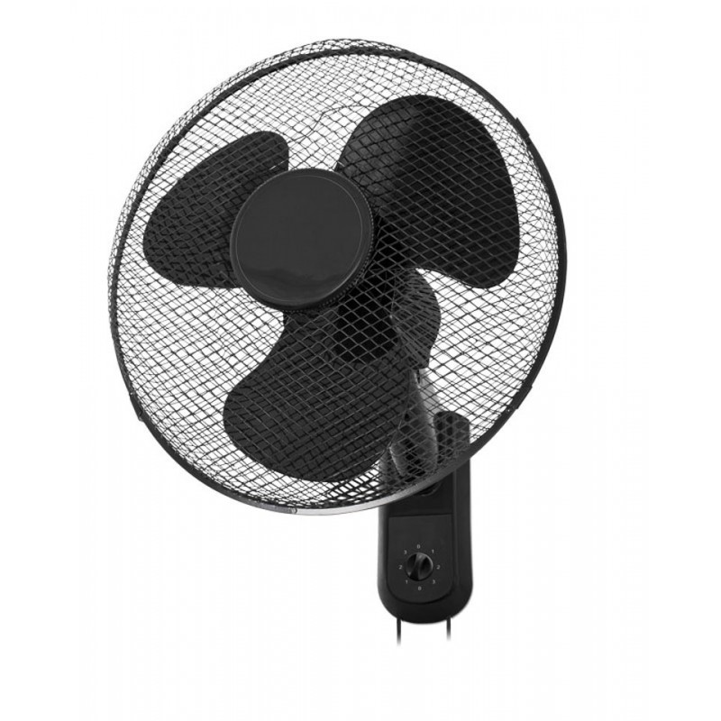 Ventilador de pared 40 cyclone