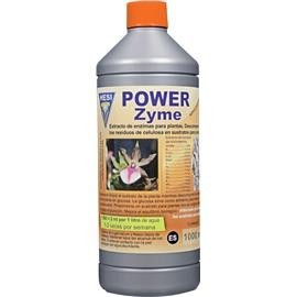 Power zyme hesi 5 litros
