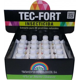 Tec-Fort 30 ml (trabe)