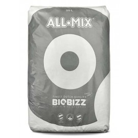 sustrato all mix 20 litros Biobizz